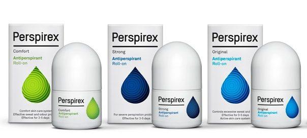 perspirexfamily_boxesandrolls_ny_v2-460-x-960-px